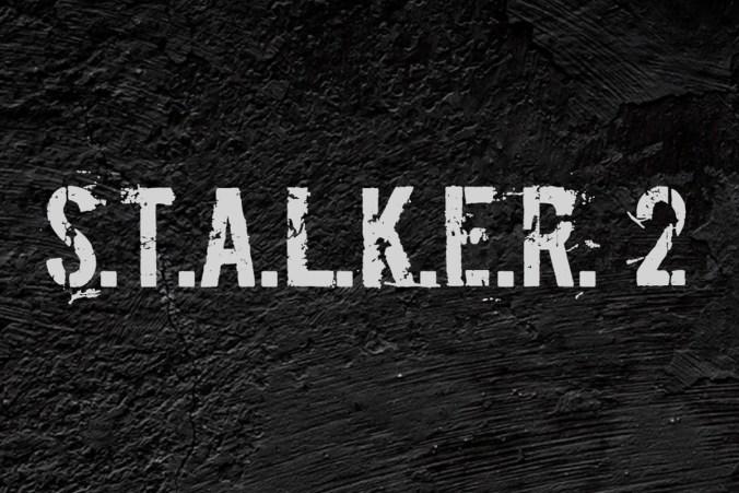 stalker-2-logo