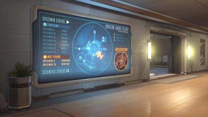 hammond-overwatch-room