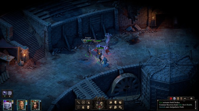 pillars_of_eternity_2_dreadfire_review05