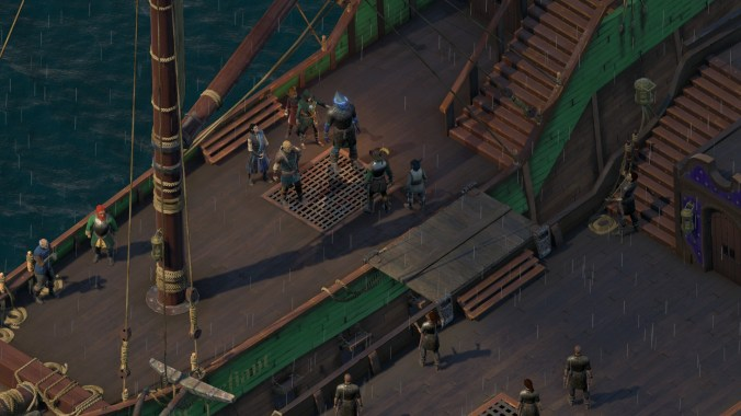 pillars_of_eternity_2_dreadfire_review08