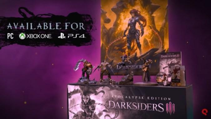 darksiders_3_apocalypse_edition