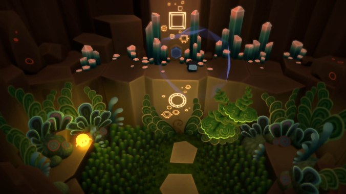 pode-switch-review-03