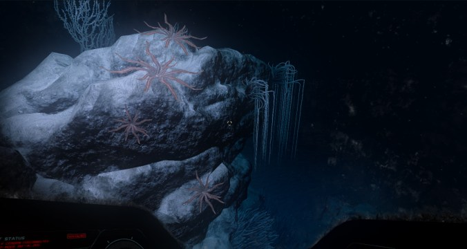 narcosis_review_sc03