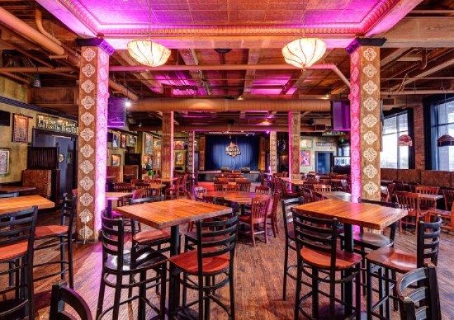 restaurant-bar-house-of-blues