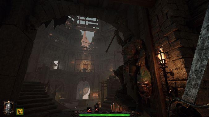 Warhammer Vermintide 2 - 3