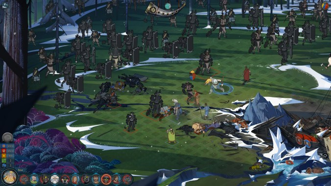 the_banner_saga_trilogy_review_01
