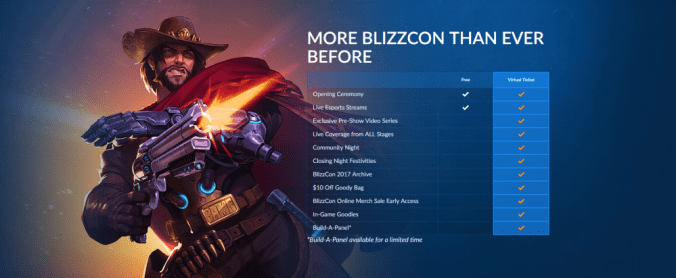 blizzcon-virtual-ticket.png