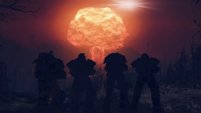 Fallout-76-footage