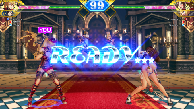 SNK HEROINES Tag Team Frenzy_20181002004844