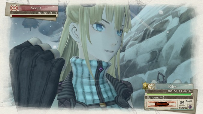 valkyria_chronicles_4_review_04