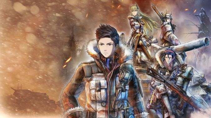 valkyria_chronicles_4_review_06