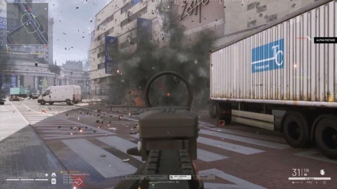 world_war_3_gameplay