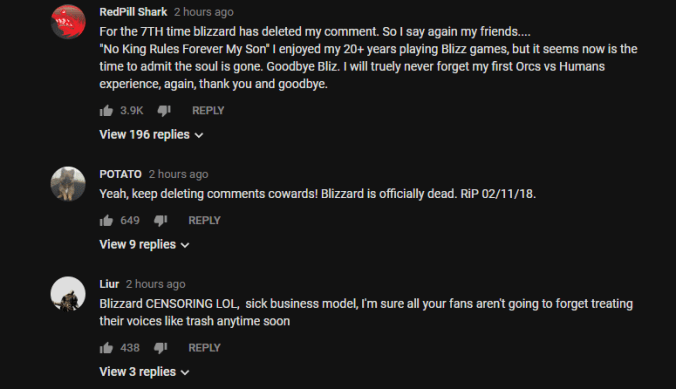 diablo_immortal_youtube_comments