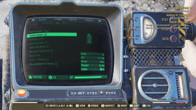 Fallout 76 B_E_T_A__20181104174218.png