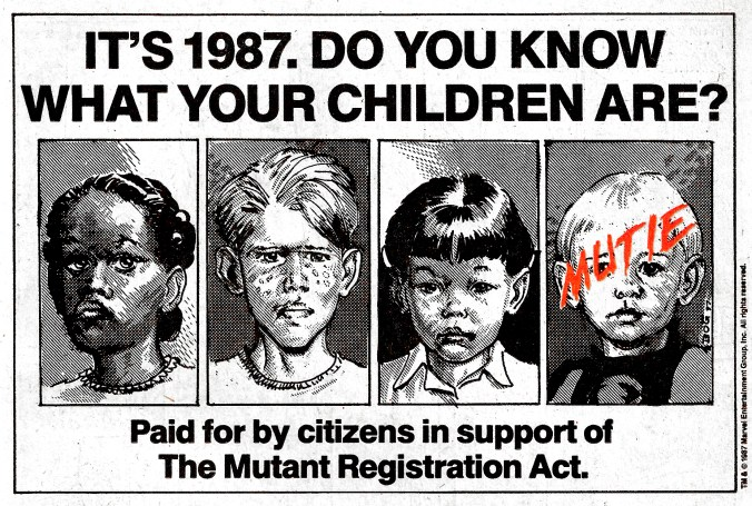 mutant-registration-act