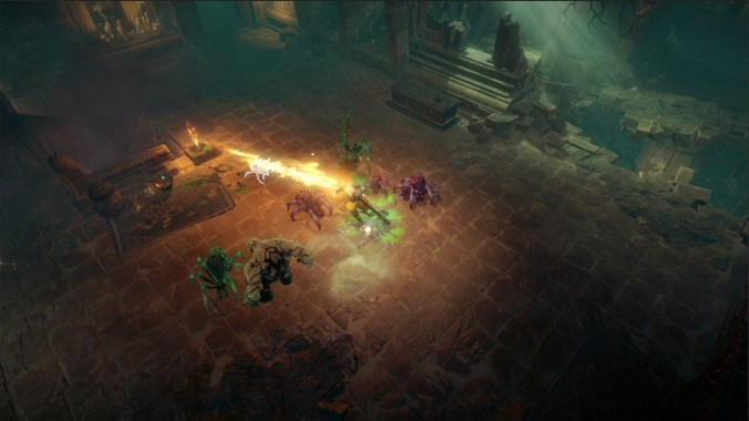 shadows_awakening_ps4_review_02