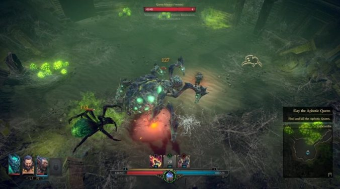 shadows_awakening_review_ps4_05