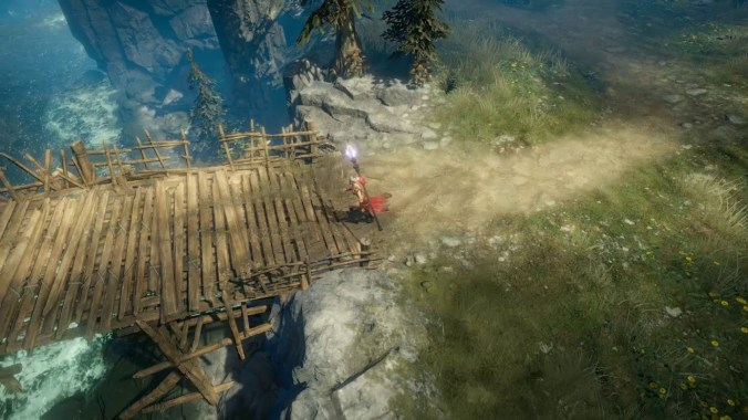 shadows_awakening_review_ps4_06