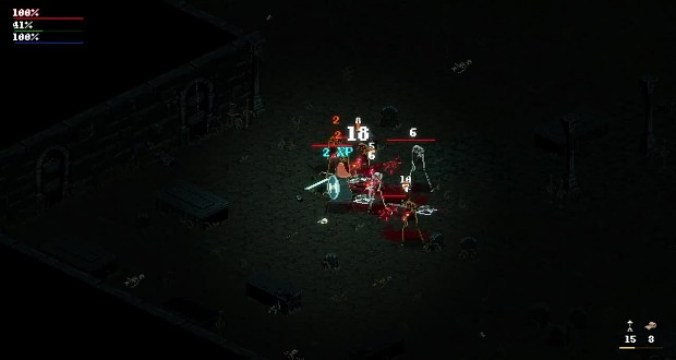 eitr-gameplay-01