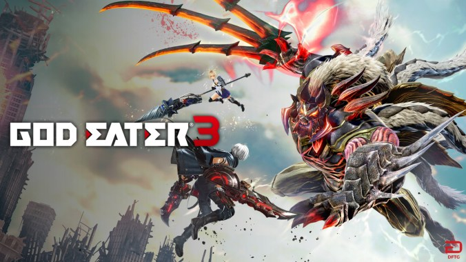 god-eater-3-release-date.jpg
