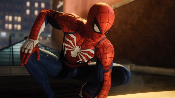Marvel's Spider-Man_20181205233704