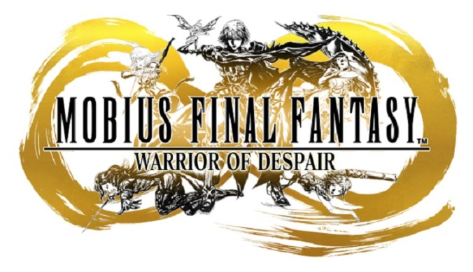 mobius-final-fantasy-act-2-warrior-of-despair-chapter-1-to-be-released-in-december