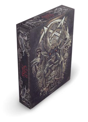 sigil-box-set-01