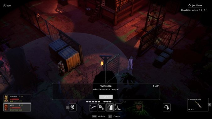 jagged alliance rage 1
