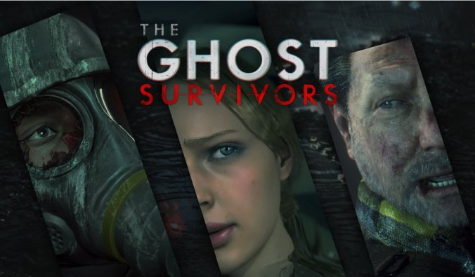 resident_evil_2_ghost_stories