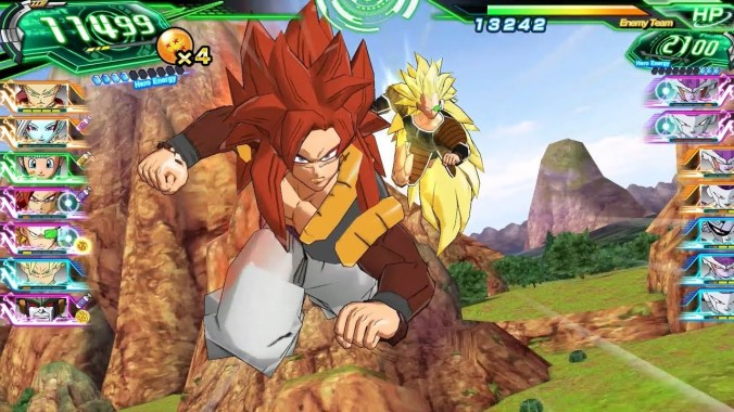 super_dragon_ball_world_heroes_02