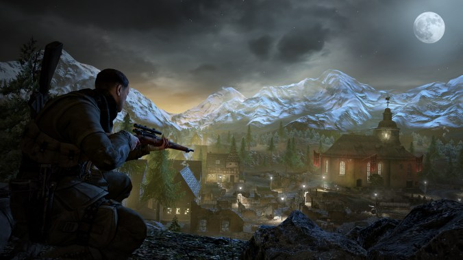 sniper-elite-v2-remastered-01