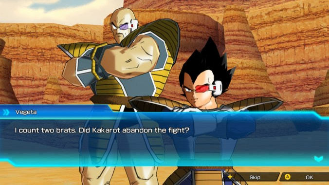 Super_Dragon_Ball_Heroes_World_Mission_Review_03