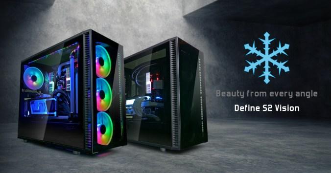 Fractal_Design_Define_S2_Vision