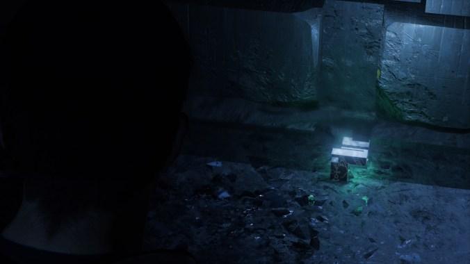 Assassin's Creed® III Remastered_20190529234802.jpg