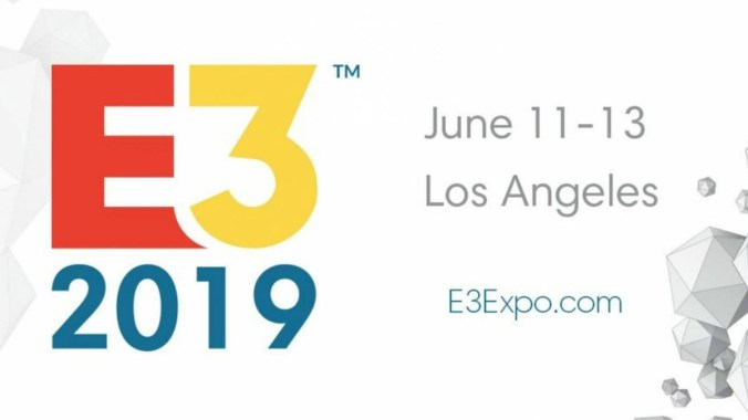 E3-2019-Cover_1200x675