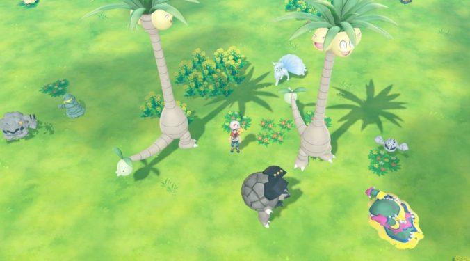 pokemon-lets-go-01