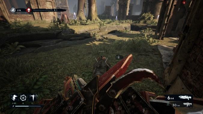 deathgarden_bloodharvest_03
