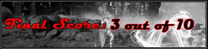 eternity_the_last_unicorn_review_score.png