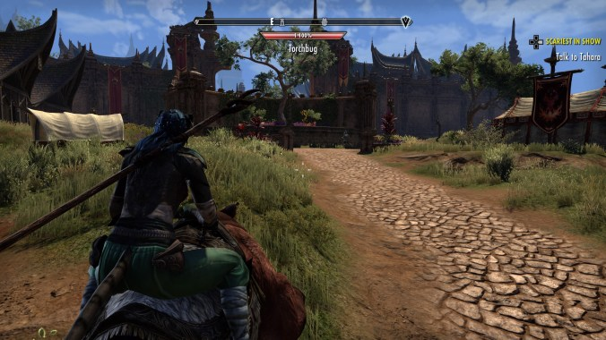 The Elder Scrolls Online: Tamriel Unlimited_20190606222510