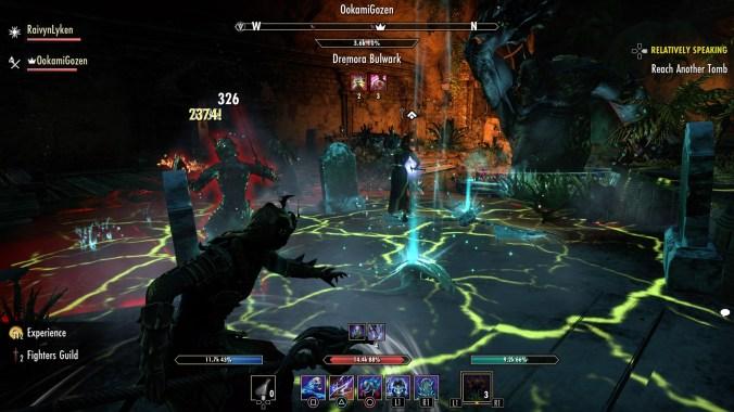The Elder Scrolls Online: Tamriel Unlimited_20190614035339