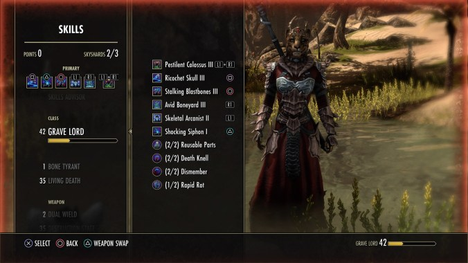 The Elder Scrolls Online: Tamriel Unlimited_20190616034740
