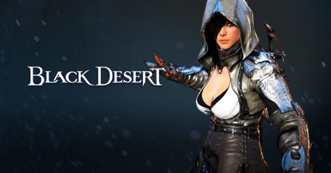black-desert-ps4-release-date