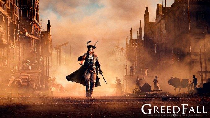 GreedFall_02
