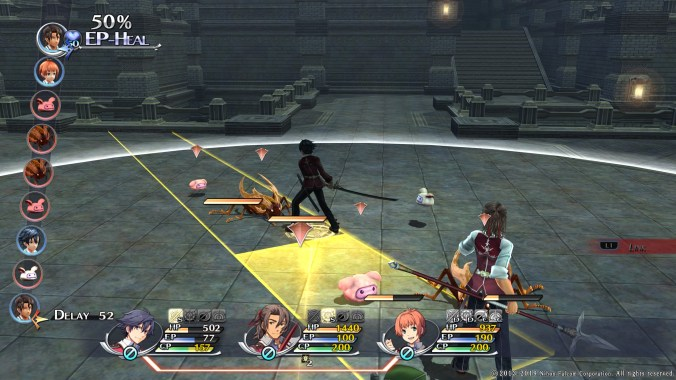 The Legend of Heroes: Trails of Cold Steel_20190709183319