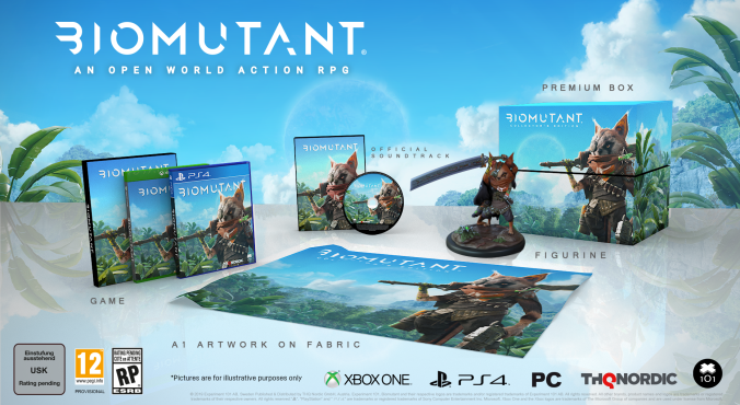 Biomutant_CE_Mockup_version-1.png