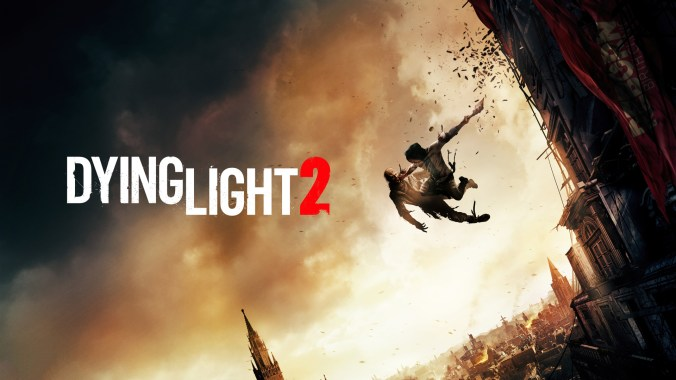 dying-light-2-01