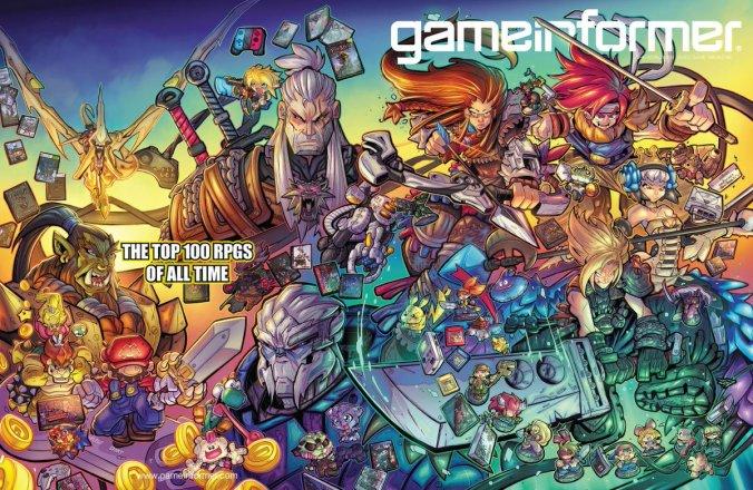 gameinformer_layoffs
