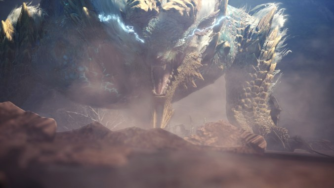 monster_hunter_world_zinogre02