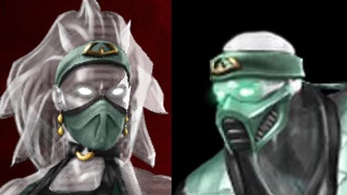 mortal-kombat-khameleon-chameleon