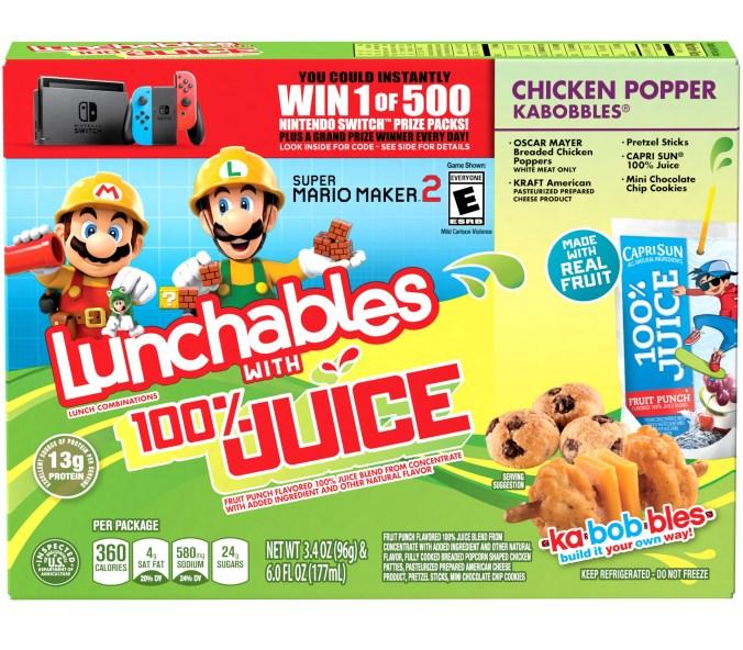 nintendo_lunchables_artwork_01.jpg